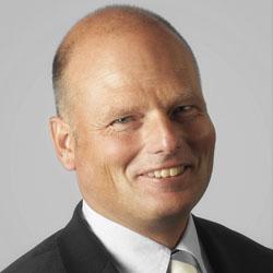 Paul Brouwer