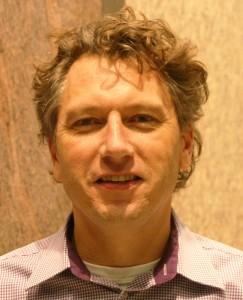 Erik Berghout